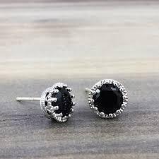 pretty earrings pretty earrings in silver fab accessories inc