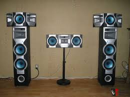 wharfedale speakers are they as bad as people say avs forum