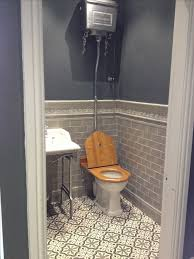 Best  Cloakroom Ideas Ideas On Pinterest Small Toilet Room - Bathroom toilet designs