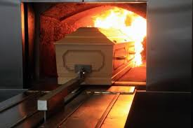 cremation procedure ghanaians opt for cremation