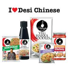 cuisines smith capital foods pvt ltd our brands ching s secret india s no 1
