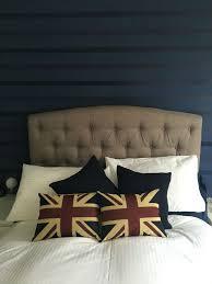 Bedroom Design Union Jack Room by The 25 Best Union Jack Bedroom Ideas On Pinterest British