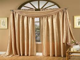 window scarf valance ideas caurora com just all about windows and