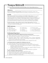Define Functional Resume Examples Of Functional Resumes Resume Example And Free Resume Maker