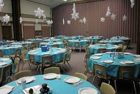 our polar express church christmas party christmas parties