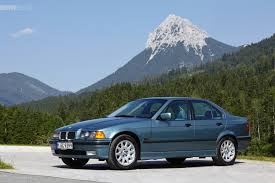 bmw e36 3 series will enthusiasts grow to appreciate the e36 bmw