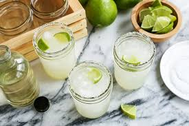 margarita recipe for one and for a crowd the pioneer woman