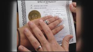 common law marriage in alabama ending jan 1 2017