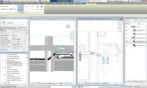 revit mep 2017 release u2013 improvements for mep u2013 tips tricks and