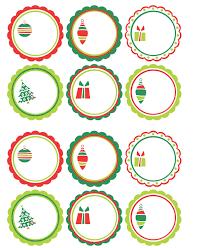 sgblogosfera maría josé argüeso etiquetas navideñas u2026 pinteres u2026