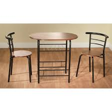 Dining Room Sets For Cheap Kitchen 3 Piece Dinette Set Pub Style Dining Sets Small