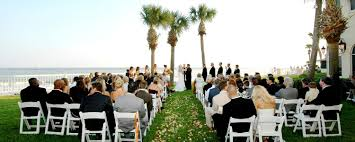 wedding vendors weddings vendors golden isles ga