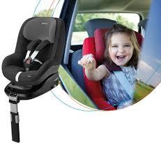 siege auto pearl bébé confort test détaillé du siège auto pearl papounet tk