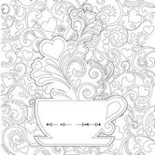 detailed coloring sheet fairies appeal older
