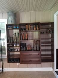 closet walk in closet organizer www easyclosets com closet
