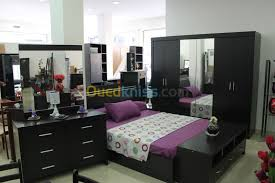 les chambre en algerie chambre a coucher noir alger inspirant chambre a coucher algerie