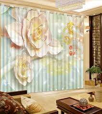 popular bathroom curtains window buy cheap bathroom curtains