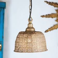 Moroccan Pendant Lights Design Of Moroccan Pendant Light Related To Home Design Concept