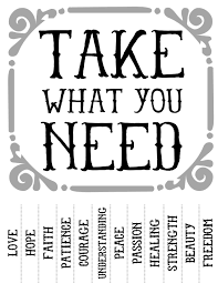 printable recovery quotes what do you need sparky jen no beating around the bush allowed