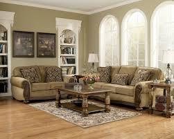 Best Loveseat Good Ashley Leather Sofa And Loveseat U2014 Home Design Stylinghome