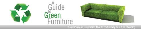 Eco Friendly Sectional Sofa A Guide To Green Furniture Sofas And Sectionals