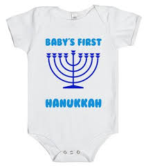 hanukkah t shirts t shirts hoodies tank tops v necks and more