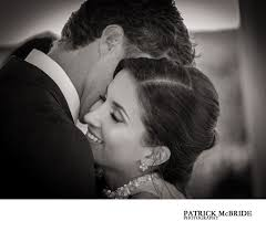 miami photographers miami wedding photographers chicago wedding photographer