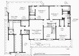 award winning house plans interesting award winning house plans plan thumb 01 n to