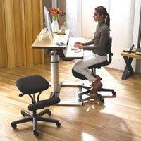 Jobri Kneeling Chair 28 Best Ergonomic Chairs Images On Pinterest Office Chairs