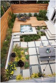 Backyard Ideas Patio by Backyards Mesmerizing Small Backyard Small Patio Garden Ideas
