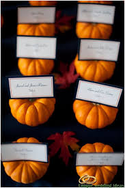 292 best wedding place card holders frames images on pinterest