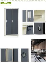 Home Interior Design Godrej 2 Door Godrej Steel Almirah Designs Steel Closet For Bedrooms