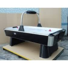 rhino air hockey table price foot rhino air hockey table