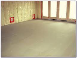 underlayment for hardwood floors nailed flooring home