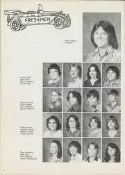 junior high school yearbooks robertson junior high school warrior yearbook muskogee