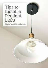 multi colored light fixture 20 inspirational multi colored pendant light best home template