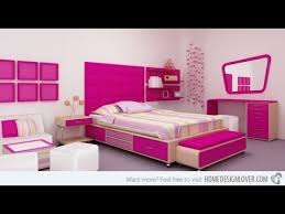 Design Own Bedroom Design Your Own Room Design Your Own Animated Room