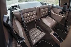 singer porsche targa singer vehicle design restored reimagined reborn