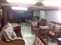 better home interiors https content1 jdmagicbox comp mumbai 96 022
