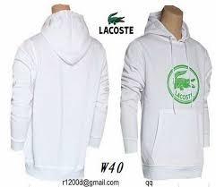 siege lacoste siege lacoste 100 images 2017 mens lacoste white lacoste