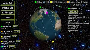 Satellite Map World Live by Satellite 3d Android Apps On Google Play