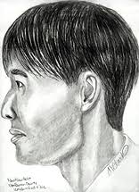 msp unknown male from van buren county