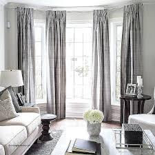 bedroom curtain ideas bedroom curtains curtain ideas for windows inspirational
