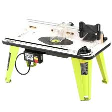 router table reviews fine woodworking how to use router table router table top router table lowes