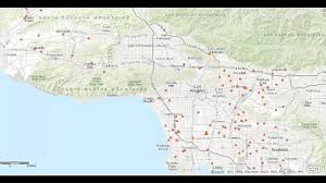 Anaheim Zip Code Map by Arcgis Online Join Features Demo 1 Transfer Missing Zip Codes