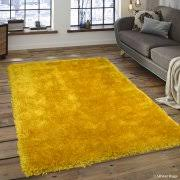 Yellow Area Rug Yellow Area Rug Rugs Ideas