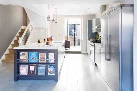 kitchen island extensions terrace extension grey kitchen island storage kitchen