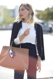 340 best cupcakes and cashmere images on pinterest emily schuman