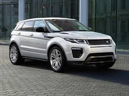 land rover vogue china sells cheap range rover lookalike business insider