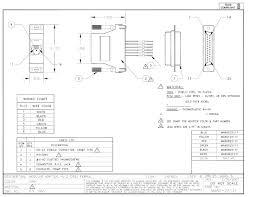 db25 female to rj12 jack modular adapter kit within rj12 to rj45